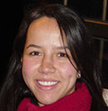 Carolina Escobar