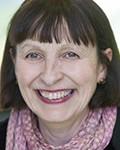 Cheryl Buckley