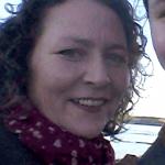 Polly Harte